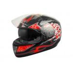 Шлема на - мотоцикл, мопед, скутер