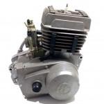 Запчасти двигателя на мотоцикл Минск