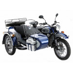 Запчасти на мотоцикл Урал <sup>244</sup>