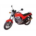 Запчасти на мотоцикл Ява (Jawa)