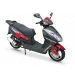 Запчасти на скутера 125-250cc (125 - 250 кубов)