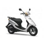 Запчасти на Японские скутера 50-250cc (50 - 250 кубов) <sup>1378</sup>