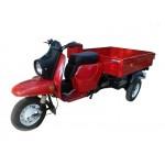 Запчасти на мотоцикл Муравей