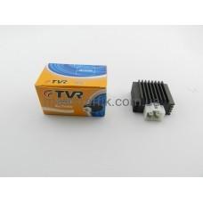 Регулятор напряжения Вайпер (Viper) Актив 110cc (110 кубов) (TVR)
