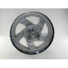 Диск задний 3,50-12 дисковый тормоз (№4)