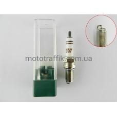 Свеча 4т IRIDIUM (D8TC) L-19mm М12