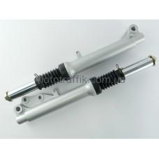 Амортизатор передний QT-10 ZIP (комплект)