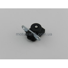 Датчик хола 4т GY6-50/60/80cc (80 кубов)/ Honda (Хонда) Dio