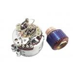 Электрооборудование на мотоцикл Иж-Юпитер