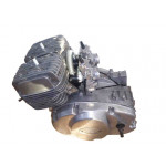 Запчасти двигателя на мотоцикл Иж-Юпитер