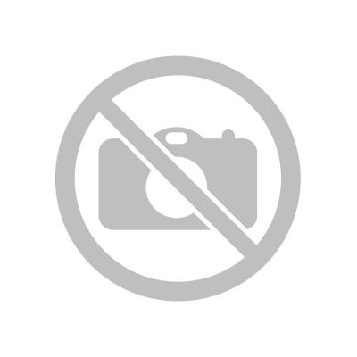 Трос переднего тормоза мотороллера Муравей