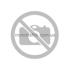 Амортизаторы на мотороллер Муравей, задние 345мм (пара, Китай)